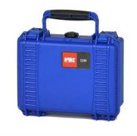HPRC Case Blue