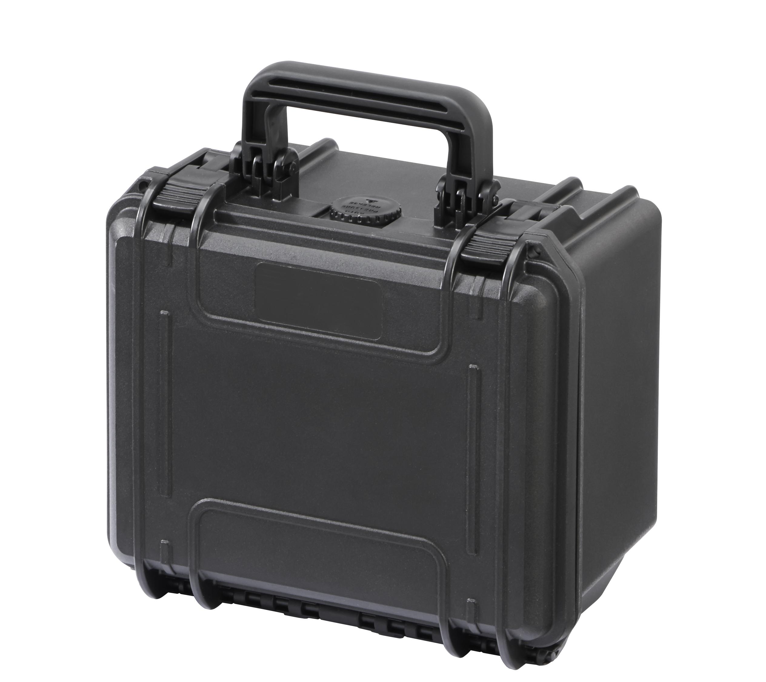 Mavic Mini 2 in a Doro 0907-6 Case30