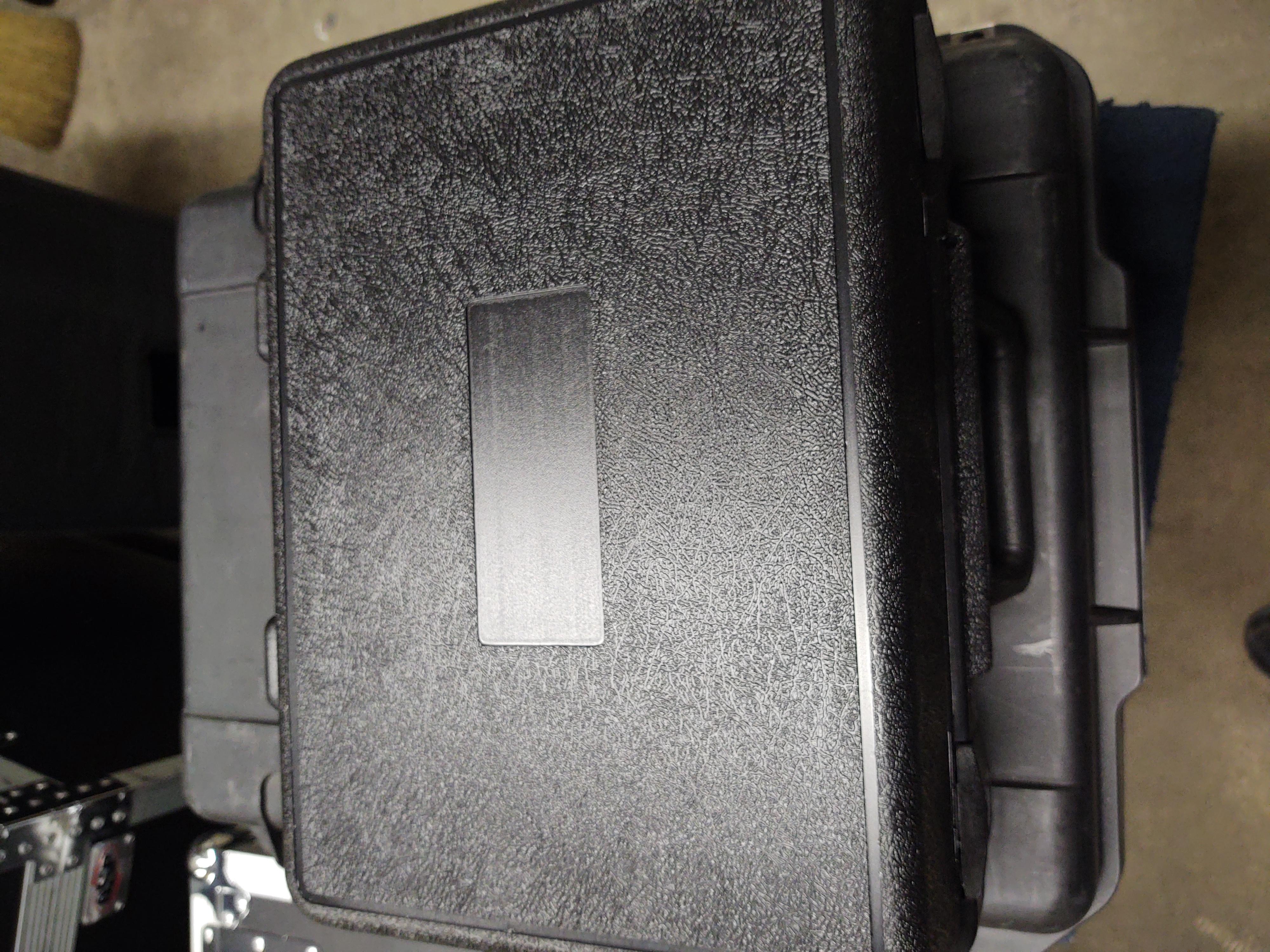 Bose ToneMatch30