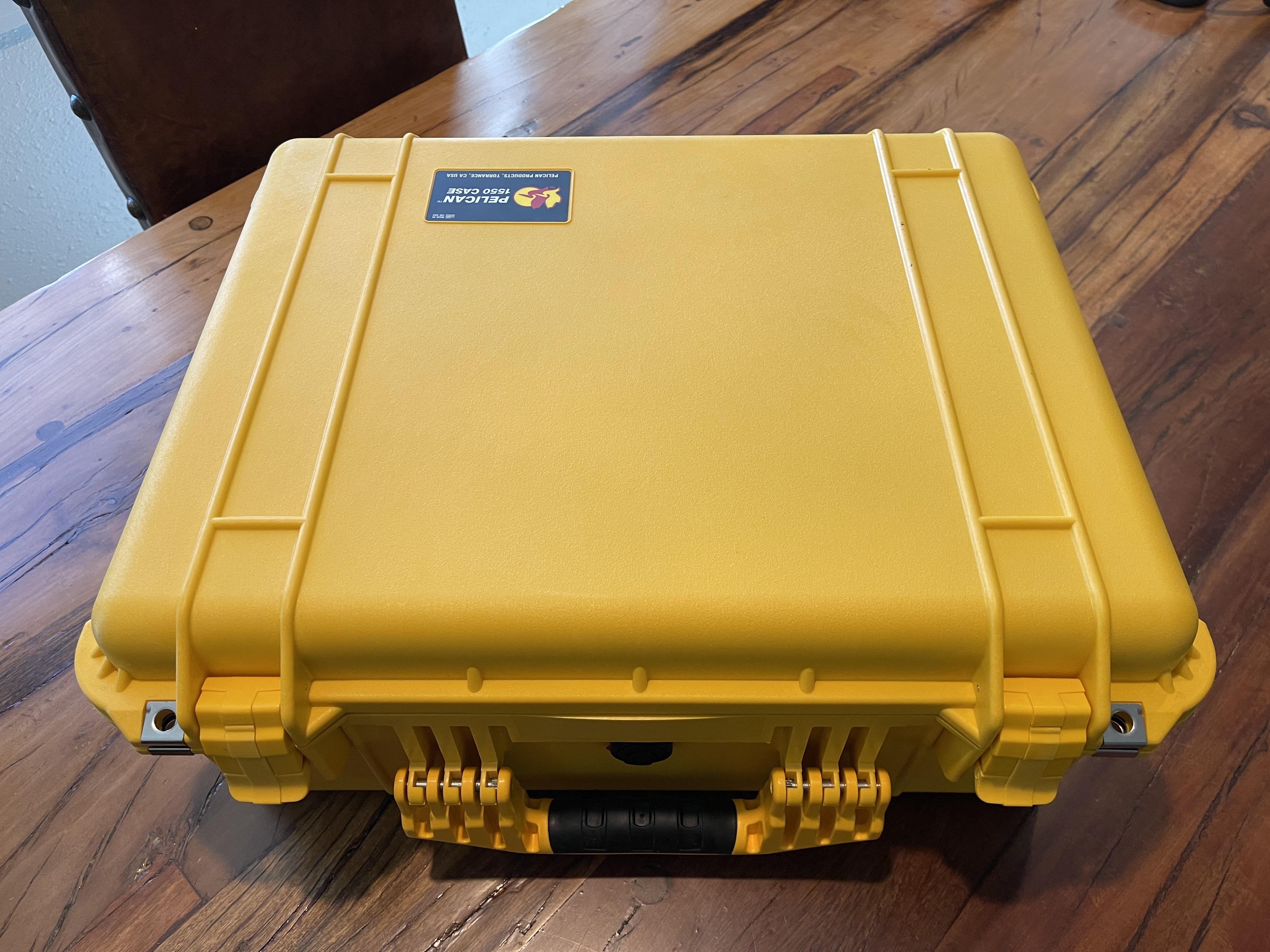 Sony A1 1550 Pelican10