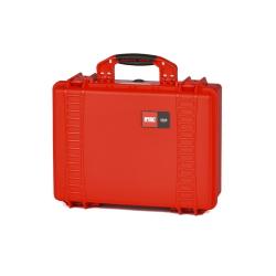 HPRC Case Red