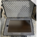 "LG 27"" LCD in Pelican 1650 / Storm 2950"