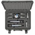 Sennheiser Microphone in a Doro 1510-4 Case0