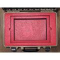 MacBook Pro 16 in Pelican 149010