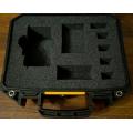 Sony A7S II Case20