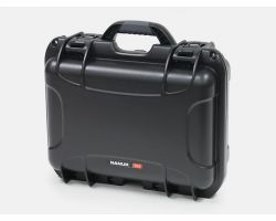 Nanuk 915 Black Closed