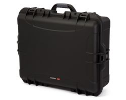 Nanuk 945 Black Closed