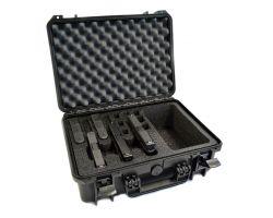 Arms Guard AG-D16116-0518PGD