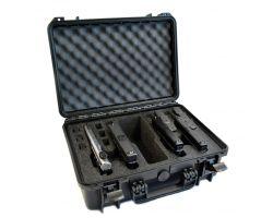 Arms Guard AG-D16116-0412XPGD